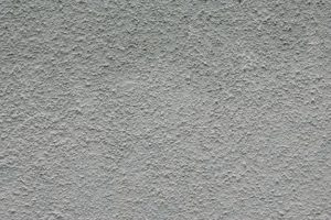 Upclose view of stucco